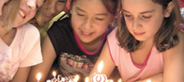 Birthday-Party-Girls