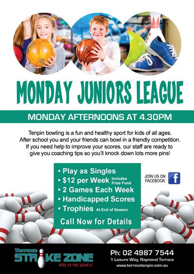 Terace-Tenpin-Monday-Juniors-League