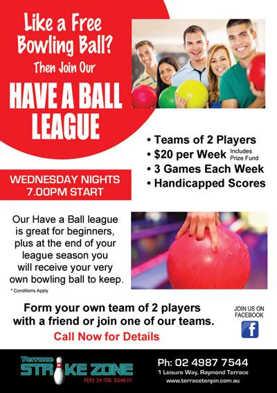 Terrace-Tenpin-Have-a-Ball-League-Web