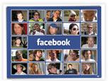 facebookppl