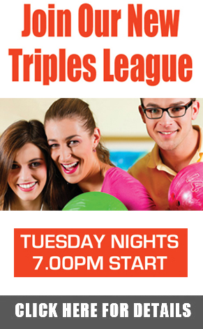 Terrace-Tenpin-Triple-League-Web-Ad
