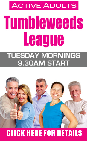 Terrace-Tenpin-Tumbleweeds-League-Web-Ad