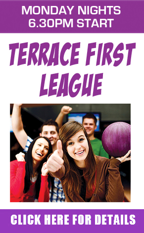 Terrace-First-League-Web-Ad