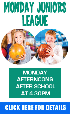 Terrace-Tenpin-Monday-Juniors-League-Web-Ad