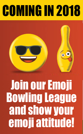 Terrace-Tenpin-Emoji-League-Web-Graphic-1