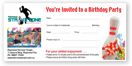 TT-Party-Invitation-Page-Graphic-V1