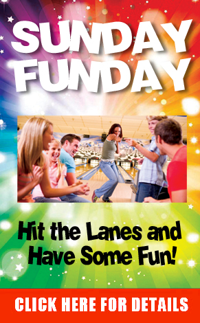 Terrace-Tenpin-Sunday-Funday-Ad-V1